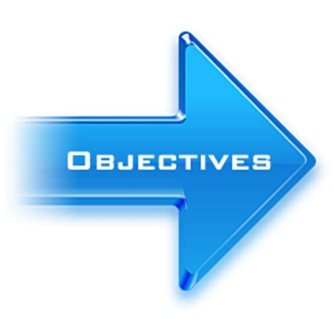 Best objective for resume computer engineering